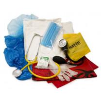 Premium Isolation Kit