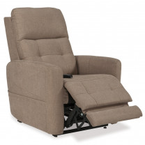 Pride Mobility VivaLift Perfecta Power Recliner | FDA Class II Medical Device*