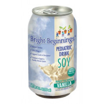 Bright Beginnings Pediatric Supplement