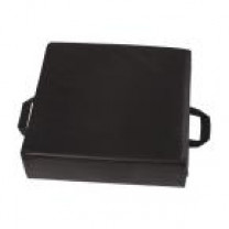 DMI Deluxe Seat-Lift Cushion