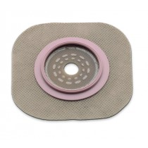 Flextend Extended Wear Skin Barrier With Tape