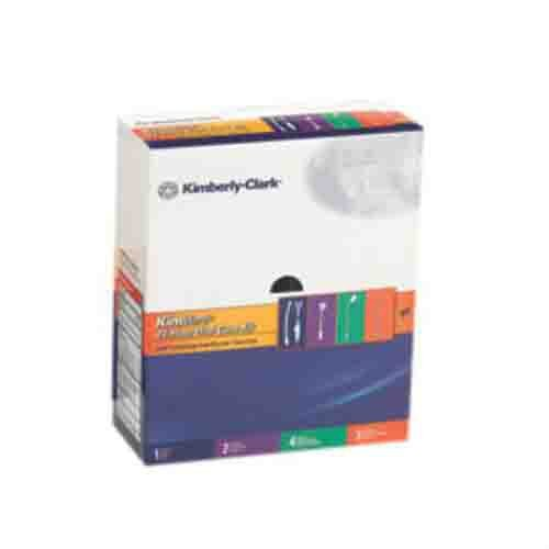 Kimcare Oral Care Kit 97021