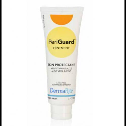 PeriGuard Skin Protectant