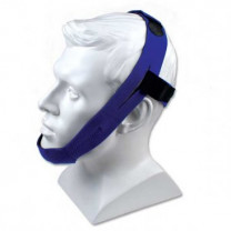 CareFusion CPAP Premier Chin Strap