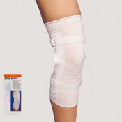 Champion C-65 Knee Brace with Hinged Bars