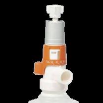 Nebulizer Cap
