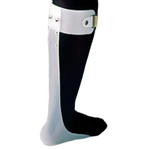 Ankle Foot Orthosis Foot Drop Splint