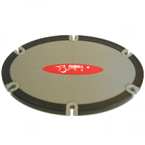 FitBALL Deluxe Board