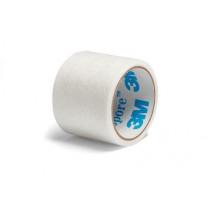 3M Micropore Surgical Paper Tape Plus