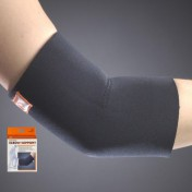 Neoprene Elbow Support