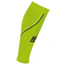 CEP Progressive Night Calf Sleeves 2.0 Black