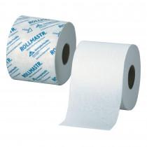 RollMastr Standard Toilet Tissue Roll