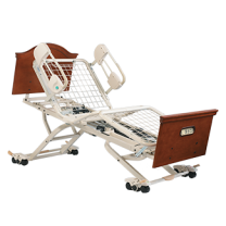 Clearance Joerns UltraCare UCXTBED Hospital Beds   Used & Open Box Models