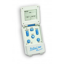 BioStim INF Interferential Stimulator