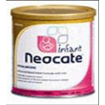 Neocate Infant Nutritionally Complete Infant Formula