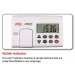 Detecto solo Physician Scale LCD Screen