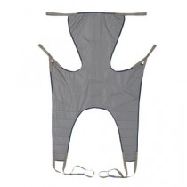 Polyester Universal High Sling Plus