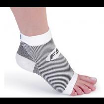 Plantar Fasciitis Foot Sleeves