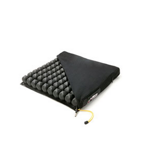 Roho Low Profile Cushion