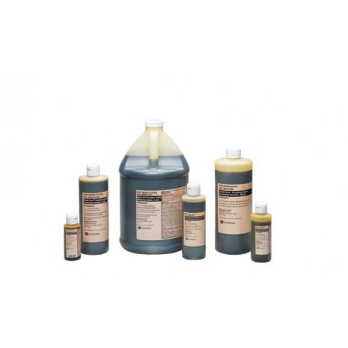 Scrub Care 10% Povidone Iodine Prep Solution