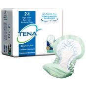 TENA Night Pads - Super Absorbency