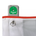 Posey Door Guard Alarms
