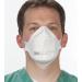 3M 1870 Respirator Mask
