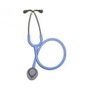 3M Littmann Lightweight Stethoscope