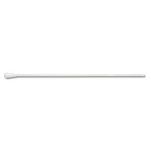 Puritan Plastic Shaft Cotton Tipped Applicators