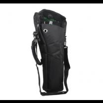 Sunset Healthcare Comfort Shoulder Bag with Strap - for C/M9 and D Cylinder