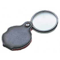 Drive Pocket Magnifier