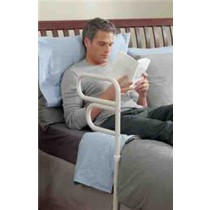 Arcorail Bed Rails for Seniors