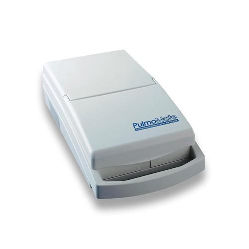 PulmoMate Compressor Nebulizer