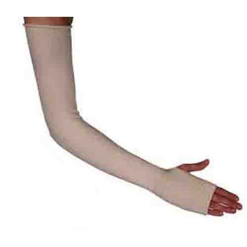 CircAid Comfort Arm Undersleeve Liners