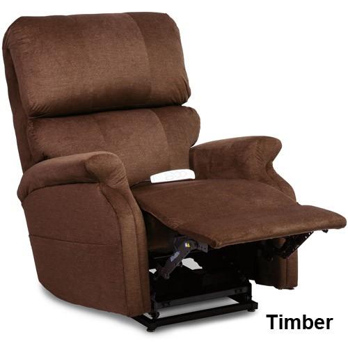infinity lc 525ipw lift chair f2c