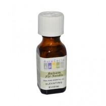 Aura Cacia 100 Percent Pure Essential Oil Aromatherapy