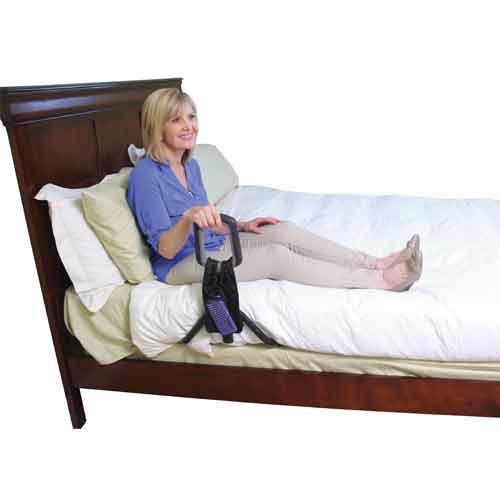 PT Bedcane