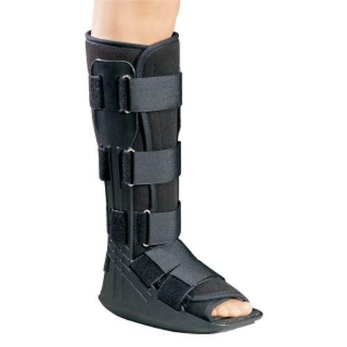 ProSTEP Ankle Walker Boot