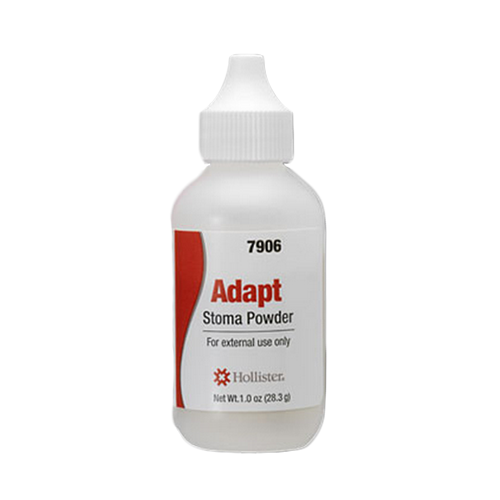 Adapt Ostomy Powder