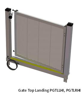 ez access passport vertical platform lift  0d3