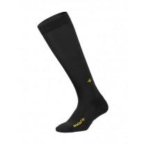2XU Flight Compression Socks – Ultra Light Cushion
