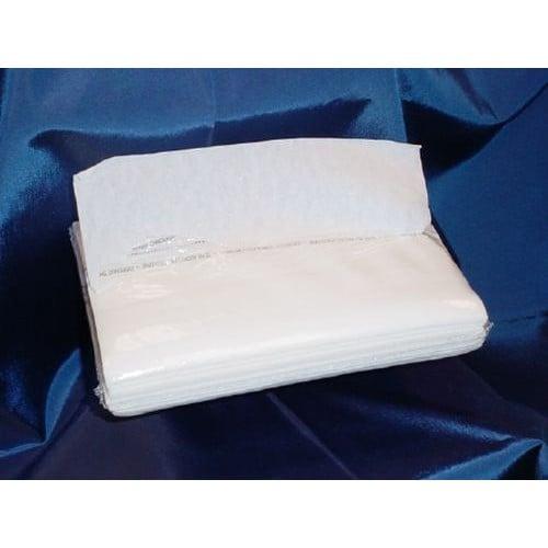 StayDry Performance Disposable Washcloth