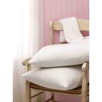 MedSoft Pillows