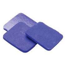 Hydrofera Blue Ready Foam Dressing