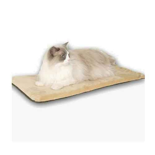 K and H Pet Products Thermo Kitty Mat