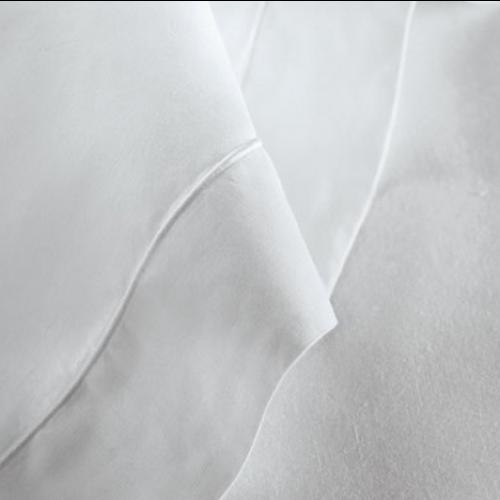 Temperature Regulating Bed Sheet Set