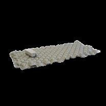Alternating Pressure Pad (APP) Mattress Overlay