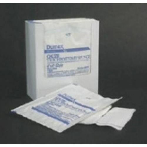 Dumex 84916 IV Sponge 4x4 Inch 6 Ply - Sterile