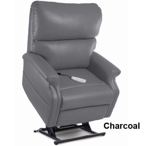 infinity lc 525ipw lift chair f78