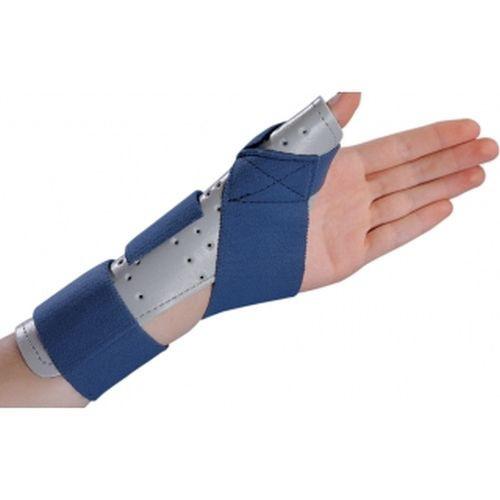 ThumbSPICA Thumb Splint Spica Foam/Cotton-Terry